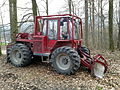 2013-04-06 Forestry tractor 16.24.50.jpg
