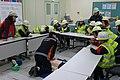 20130111 꿈나무지역아동센터 한라시멘트 안전실습교육센터 방문 4-1.jpg
