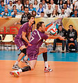 20130330 - Tours Volley-Ball - Spacer's Toulouse Volley - Diogenes Zagonel - 04.jpg