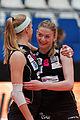 20130330 - Vannes Volley-Ball - Terville Florange Olympique Club - 011.jpg