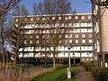 20130418 Amsterdam Nieuw West 01 Sloterhof.JPG