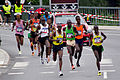 20130601 Stockholm Marathon 6270.jpg
