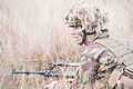 20130606 OH H1013410 0021.JPG - Flickr - NZ Defence Force.jpg