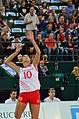 20130908 Volleyball EM 2013 Spiel Dt-Türkei by Olaf KosinskyDSC 0141.JPG