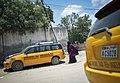2013 09 01 Mogadishu Taxi Company 017 (9656572232).jpg