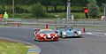 2013 24 Hours of Le Mans 5585 (9120999792).jpg