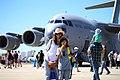 2013 Airshow Melb (27486401).jpeg