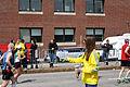 2013 Boston Marathon - Flickr - soniasu (102).jpg