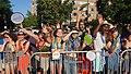 2013 Capital Pride - Kaiser Permanente Silver Sponsor 25628 (8997171738).jpg