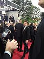 2013 Golden Globe Awards (8379854290).jpg