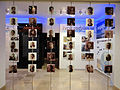 2013 Museum of The Jews of Mazovia in Plock - 24.jpg
