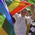2013 Stockholm Pride - 011.jpg
