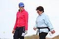 2013 Women's British Open – Charley Hull (2).jpg