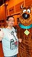 2014-04-04 21-09-38 NEX-6 7753 DxO (13910617101).jpg
