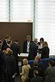2014-07-01-Europaparlament Plenum by Olaf Kosinsky -60 (12).jpg