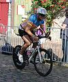 2014-07-06 Ironman 2014 by Olaf Kosinsky -14.jpg