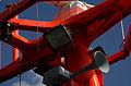 2014-07-16 DGzRS Bremen by Olaf Kosinsky-139.jpg