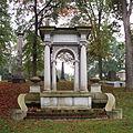 2014-10-01-Allegheny-Cemetery-Miller-02.jpg