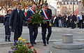 2014-11-22 16-21-42 commemoration.jpg