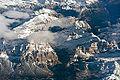 2014-12-08 09-14-24 6188.1 Italy Trentino-Alto Adige Vigo Di Fassa Vigo di Fassa.jpg