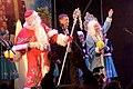 2014-12-25. Открытие новогодней ёлки в Донецке 06.JPG