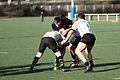 2014-2015 Crabos A - Toulouse vs Albi - 6478.jpg