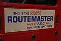 2014-Year-of-the-Bus-Cavalcade--DSCF1549 (14294357757).jpg