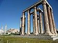 20140411 07 Athens Temple Of Zeus (13824669915).jpg