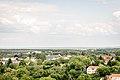 20140530 Blick über Bad Belzig und in den Naturpark Hoher Fläming IMG 8617 by sebaso.jpg