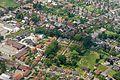 20140601 125527 Friedhof Freckenhorst, Warendorf (DSC02223).jpg