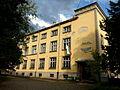 20140621 Veliko Tarnovo 180.jpg