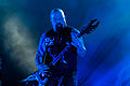 20140803-368-See-Rock Festival 2014-Slayer-Kerry King.jpg