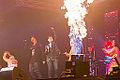 2014333212211 2014-11-29 Sunshine Live - Die 90er Live on Stage - Sven - 1D X - 0229 - DV3P5228 mod.jpg