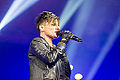 2014333214213 2014-11-29 Sunshine Live - Die 90er Live on Stage - Sven - 1D X - 0349 - DV3P5348 mod.jpg