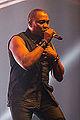 2014333223156 2014-11-29 Sunshine Live - Die 90er Live on Stage - Sven - 1D X - 0674 - DV3P5673 mod.jpg