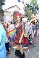 2014 İstanbul LGBT Pride (51).jpg