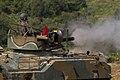2014 대한민국 방위산업전(DX Korea) 육군의 명품 무기와 장비 소개 (15393858319).jpg