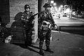 2014 0527 Thailand coup Thaphae Gate.jpg