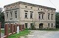 2014 Bardo, ul. Noworudzka 9, 01.jpg