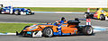 2014 F3 HockenheimringII Lucas Auer by 2eight 8SC4044.jpg