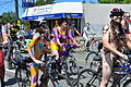 2014 Fremont Solstice cyclists 097.jpg