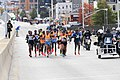 2014 New York City Marathon IMG 1654 (15511152329).jpg