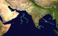 2014 North Indian Ocean cyclone season summary.png