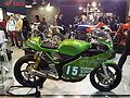 2014 Paton S1 racer at EICMA 2014.jpg