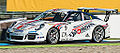 2014 Porsche Carrera Cup HockenheimringII Connor De Phillippi by 2eight 8SC2840.jpg