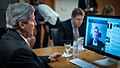 2014 Secretary Kerry Participates in a Twitter Q and A with Bill Nye.jpg