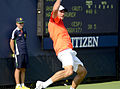 2014 US Open (Tennis) - Tournament - Andreas Haider-Maurer (15078187266).jpg
