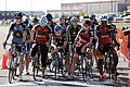 2014 Warrior Games 140929-A-IS772-207.jpg