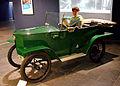 2015-02-10 Ausstellung Hannover aufgeladen, Elektromobilität cropped.jpg
