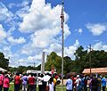 2015-05-07 Kentwood Day of Prayer landscape DSC 0216.jpg